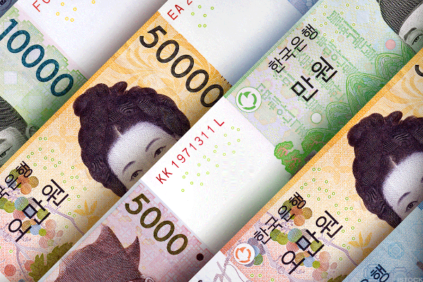 Get Defensive in South Korea With These 5 Stocks