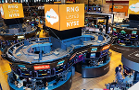 RingCentral Could Ring Up Even Higher Prices Ahead