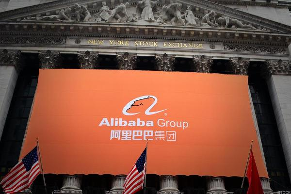 Alibaba, Apple and Many Others Are Hedging Their Bets as Trade Tensions Continue
