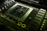 Nvidia Exec Gives Us Insider Look at Chipmaker's Self-Driving Car Plans