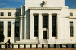 Fed Minutes Imply Little Fear of Inflation