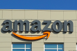 The Amazon Effect Extends to Payments Industry With Vantiv-Worldpay Deal