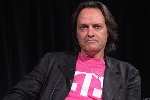 Count on T-Mobile to Think Outside the Box As It Takes on the TV Industry