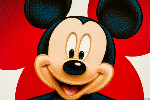 3 Disney Assets Making Money, Even When Others Aren't