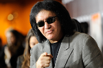 Tesla CEO Elon Musk Is a Rock Star: Kiss Icon Gene Simmons