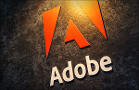 For Adobe Systems, the Close Is More Important Than the Open