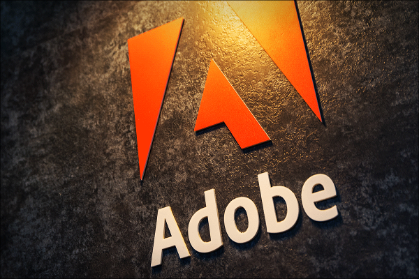 Adobe: Take Advantage of Bearishness to Buy a High-Quality Stock Cheaper