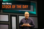 Analysts Remain Positive on HPE's $1 Billion Free Cash Flow Pledge