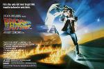 9 Awesome Products to Help You Celebrate Back to the Future Day