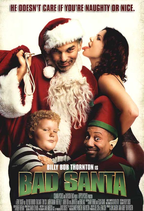 click through to see how much other top rated christmas movies made - Best Christmas Movie Ever