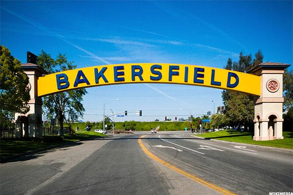 4: California—Bakersfield