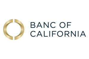 Why Banc of California (BANC) Stock Is Soaring Today