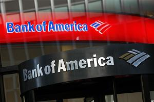 Cramer: Watch Bank of America; It Will Tell You What Will Happen