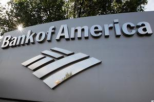 Bank of America For Now and For Later: Cramer's Top Takeaways