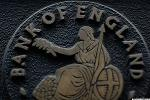 European Markets Mixed After Bank of England Keeps Rate Steady