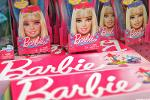 3 Things That Loom Ahead for Mattel