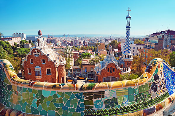 Argentina Buenos Aires Prides Itself On Its Dual Heritage Of European And Latin American Influence The City Good Airs Boasts Historic Sites