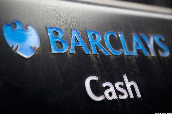 Watchdog Tells Lenders Including Barclays, RBS to Reform Personal Banking Practices