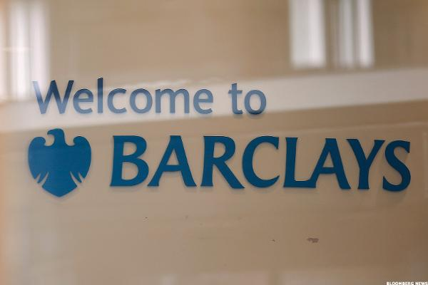 Earnings Preview: What To Expect From Barclays, RBS and Lloyds