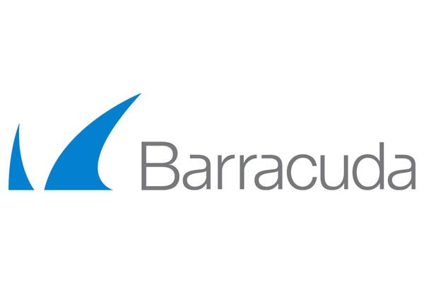 Barracuda (CUDA) Stock Soars on Possible Sale