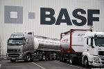 BASF Confirms Third-Quarter Figures, but Warns Fire Will Affect Final Quarter