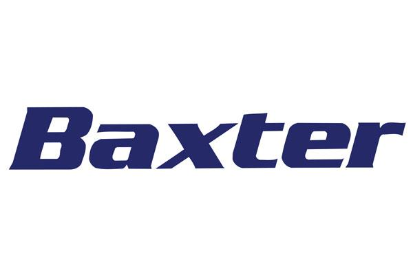 How Will Baxter (BAX) Stock React to Tuesday's Q3 Earnings?