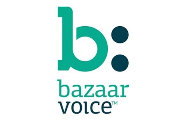 Bazaarvoice (BV) Stock Soaring on Q3 Results