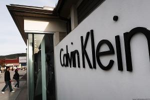 G-III Apparel Sinks on First-Quarter Revenue Miss