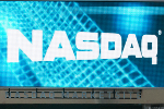 Nasdaq Hits Intraday High Despite Netflix's Whiff