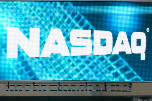 What Are the Listing Requirements for Nasdaq?