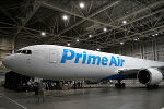 How to Invest in Amazon's Disruption of the Air Cargo Market