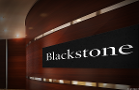 Blackstone Mortgage Trust Has No Appeal