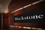 Blackstone Group Could Rally Further in the Months Ahead