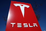 Tesla Shares Are Just $300 Lottery Tickets: Bonus White Paper