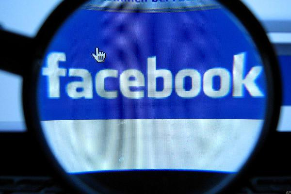 Is Facebook Stock Ready to Get Up Off the Canvas?