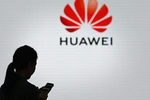 Administration Flips on Huawei: 'I Don't Want to Do Business at All'