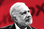 Carl Icahn Bets on a Sale of Caesars - Report