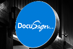 Sign Up Now for This Bullish DocuSign Play