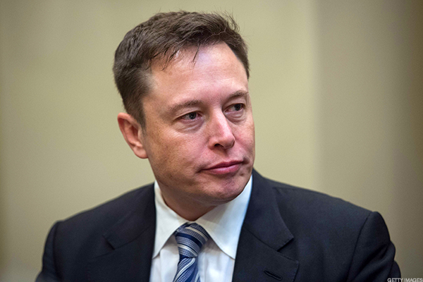 Elon Musk Defends Tesla Working Conditions Amidst Complaints of Fainting Spells, Long Hours