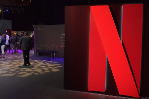 Netflix Falls Hard on Subscriber Growth Numbers and Guidance