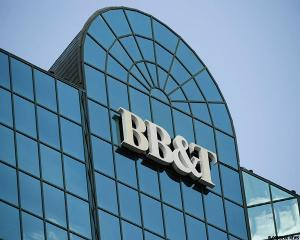 BB&T is an Investment Worth Banking on, as Regional Institution is Poised for Growth