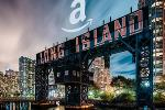 Reactions to Amazon Dropping HQ2 In NYC: Investors, Politicians and More