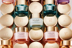 What to Look for When Estee Lauder Reports Second-Quarter Earnings