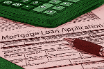 Ranking the Best Mortgage Lenders
