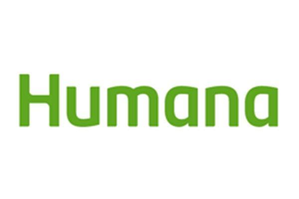 Will Humana (HUM) Stock Gain on Q3 Beat?