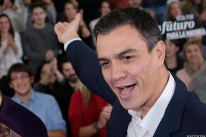 Spain Faces Snap April Election as Europe's Political Drama Intensifies