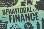 Behavioral Finance: Concepts, Examples and Why It's Important