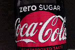Coca-Cola Reports Under a 'Key Reversal' Warning