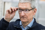 You Better Buy Apple Here, a Top Chart-Loving Analyst Says