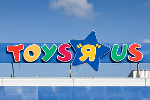 Here Are Some of the Saddest Scenes From Toys 'R' Us Store Closings